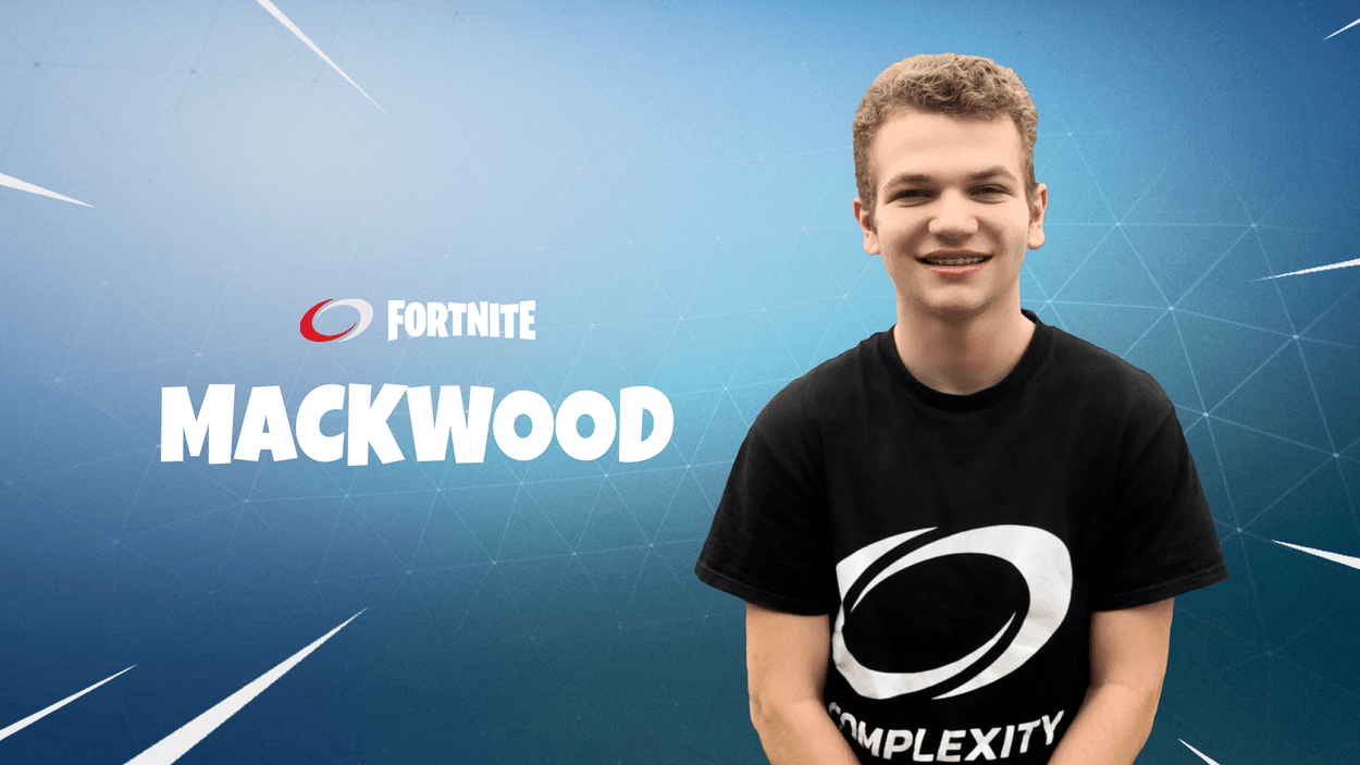 Complexity Fortnite Clan Complexity Gaming Announces Shocking Fortnite Roster Changes